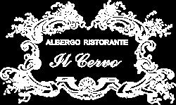 Ristorante a Piacenza - Ristorante Il Cervo Agazzano