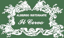Ristorante Il Cervo Agazzano Menù - Piacenza